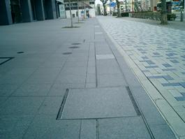 view_photo07_01